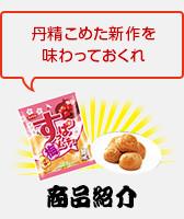 商品紹介01