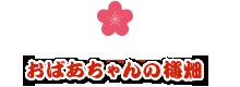 おばあちゃんの梅畑02